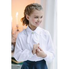 Блуза 173663