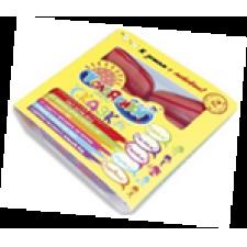 Сосиски Сказка ГОСТ, 0,17 кг