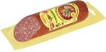 Колбаса полукопченая Салями по-Венски, 0,35 кг