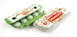 """Яйца куриные пищевые С1 """"Эффект"""" 10, шт"""